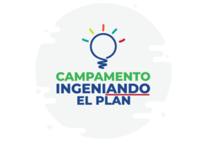 Ingeniando el Plan